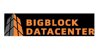 Bigblock Datacenter